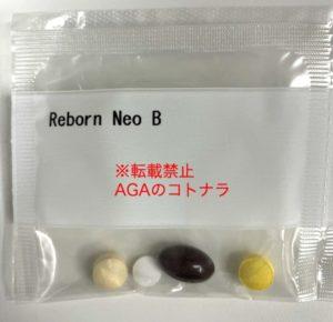 RebornNeoB